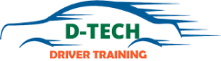 D-Tech Driver Training